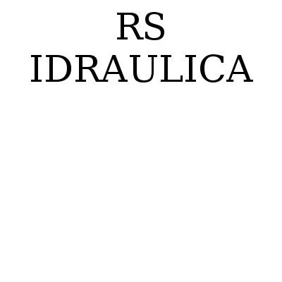 Rs Idraulica - Impianti idraulici e termoidraulici Inverigo