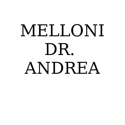 Melloni Dr. Andrea - Medici generici Camposanto