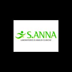 Laboratorio di Analisi Cliniche s. Anna