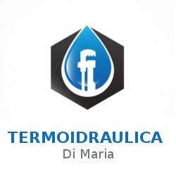 Termoidraulica di Maria - Impianti idraulici e termoidraulici Palermo