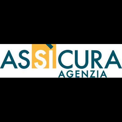 Assicura Agenzia S.r.l. - Assicurazioni Udine