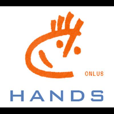 Hands - Centro Ricerca e Interventi per Problemi di Alcol e Farmacodipendenza - Associazioni di volontariato e di solidarieta' Bolzano