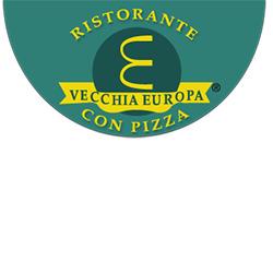 Ristorante Pizzeria Vecchia Europa - Pizzerie Torino