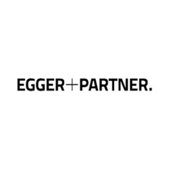 Kanzlei Egger + Partner - Marchi di fabbrica - consulenza tecnica e legale Bolzano