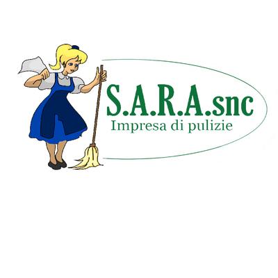 Impresa di Pulizia S.A.R.A. - Idraulici Bologna