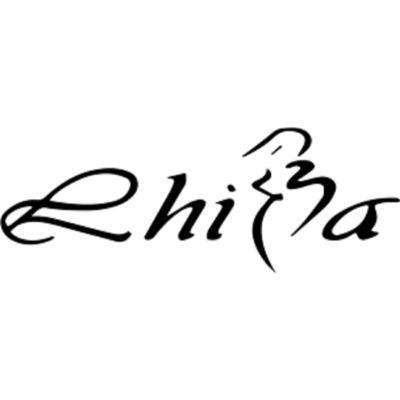 Lhinà - Parrucchieri per donna Campobasso