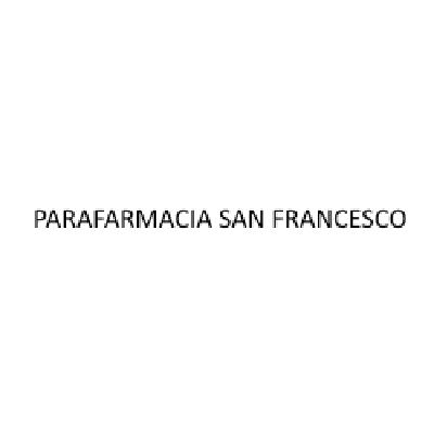 Parafarmacia San Francesco - Cosmetici, prodotti di bellezza e di igiene Cogorno