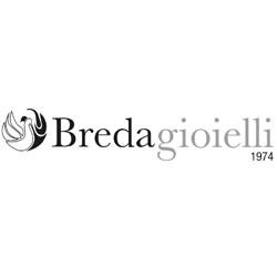 Breda Gioielli - Gioiellerie e oreficerie - vendita al dettaglio Conegliano