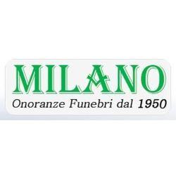 Milano Onoranze Funebri - Onoranze funebri Cuneo