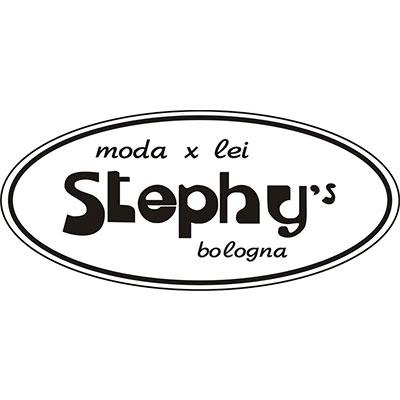 Stephy'S - Biancheria intima ed abbigliamento intimo - vendita al dettaglio Bologna