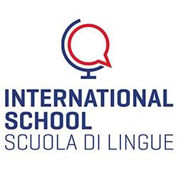 International School - Scuole di lingue Pescara