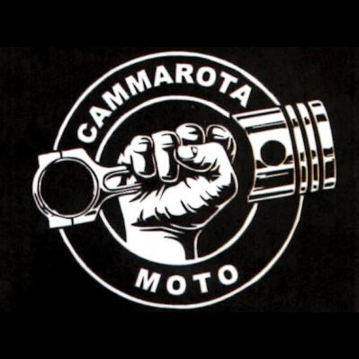 Cammarota Moto - Motocicli e motocarri - commercio e riparazione Qualiano