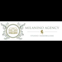 Studio Immobiliare Milanino Agency - Agenzie immobiliari Cusano Milanino