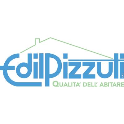 Edil Pizzuti - Qualita' dell'Abitare - Ceramiche per pavimenti e rivestimenti - vendita al dettaglio Battipaglia
