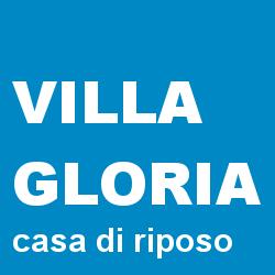 Villa Gloria - Case di riposo Castel Giorgio