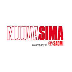 Nuova Sima SpA
