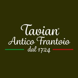 Antico Frantoio - Oli alimentari e frantoi oleari Vado Ligure