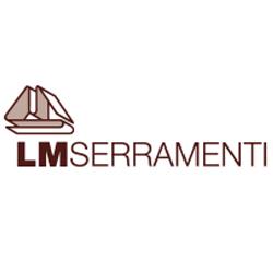 Lm Serramenti - Porte Vittorio Veneto