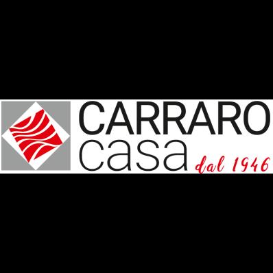 Carraro Casa Tende e Materassi - Tende e tendaggi Padova