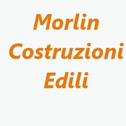Morlin Costruzioni - Coperture edili e tetti Caerano di San Marco