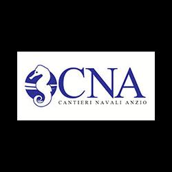 Cantieri Navali Anzio