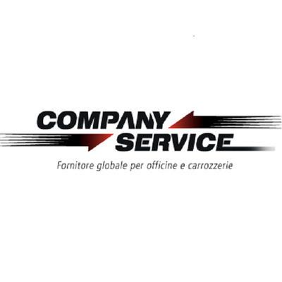 Company Service Spa