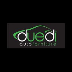 Duedì Autoforniture - Automatismi elettrici, elettronici e pneumatici Macomer