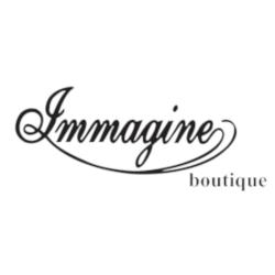 Immagine Boutique - Abbigliamento - vendita al dettaglio Campobasso