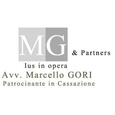 Studio Legale Avv. Marcello Gori - Avvocati - studi Torino