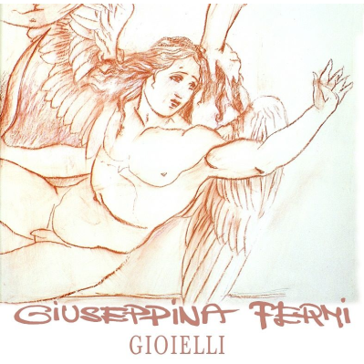 Gioielleria Fermi Giuseppina - Gioiellerie e oreficerie - vendita al dettaglio Piacenza