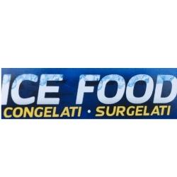 Ice Food Congelati e Surgelati - Pesci freschi e surgelati - lavorazione e commercio Messina
