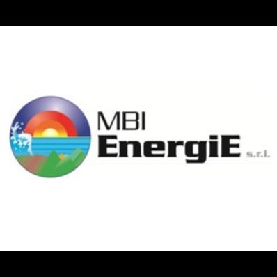 MBI Energie - Termotecnica - impianti e macchine Bosco