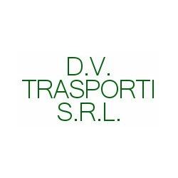 D.V. Trasporti - Trasporti Trapani