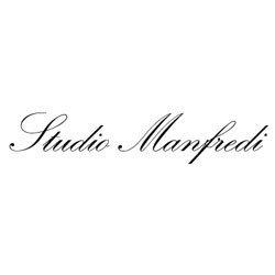 Studio Manfredi - Dottori commercialisti - studi Parma