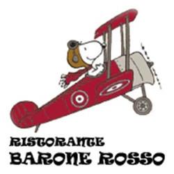 Ristorante Pizzeria il Barone Rosso