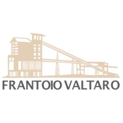 Frantoio Valtaro Srl - Sabbia, ghiaia e pietrisco Albareto