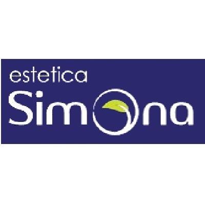 Estetica Simona - Estetiste Mariano Comense