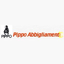 Pippo Abbigliamento - Abbigliamento - vendita al dettaglio Fidenza