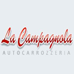 Autocarrozzeria La Campagnola - Carrozzerie automobili Pavullo nel Frignano