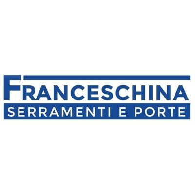Serramenti e Porte Franceschina - Serramenti ed infissi alluminio Galliate Lombardo
