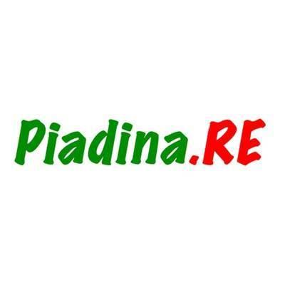 Piadina.Re - Piadineria Reggio Emilia - Gastronomie, salumerie e rosticcerie Reggio nell'Emilia