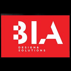 Bia Design & Solutions - Mobili - produzione e ingrosso Milano
