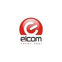 Elcom - Forniture alberghi, bar, ristoranti e comunita' Piancogno