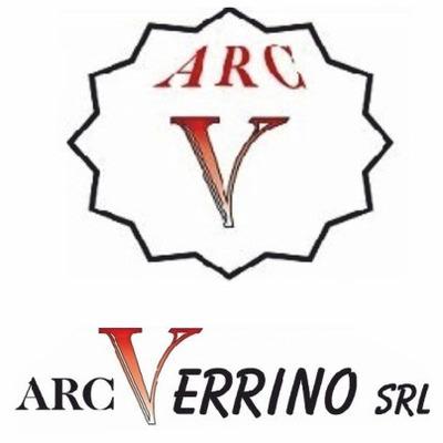 Arc Verrino - Caldaie a gas Grottaferrata