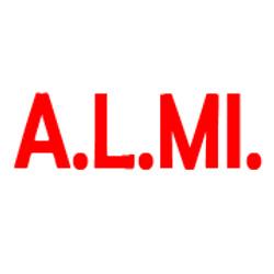 A.L.Mi. - Montaggi industriali Recanati