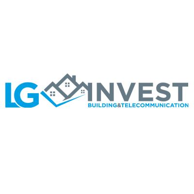 Lg Invest - Edilizia Immobiliare Telecomunicazioni