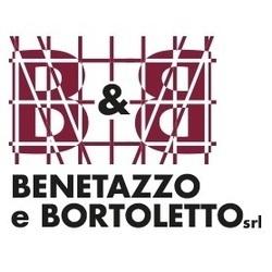 Benetazzo e Bortoletto - Scavi e demolizioni Saonara