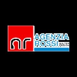 Agenzia D'Affari Rossi - Agenzie immobiliari Caorle