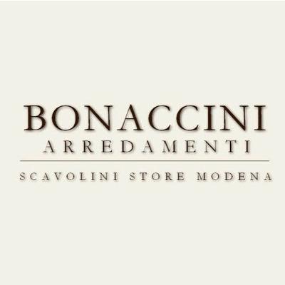 Bonaccini Arredamenti Srl - Mobili - vendita al dettaglio Ganaceto