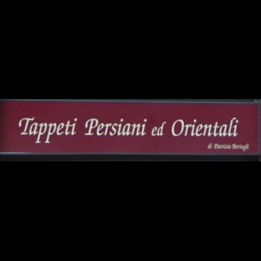 Patrizia Bertugli - Tappeti Persiani ed Orientali - Tappeti persiani ed orientali Carpi